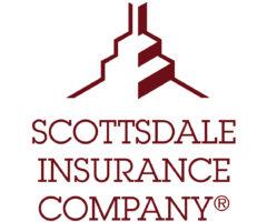 Scottsdale-Insurance
