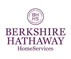 berkshire-hathawy-home-service