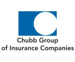 chubb-group-insurance