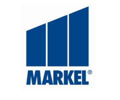 markel-insurance
