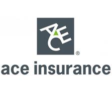 ace-boat-Insurance-slide