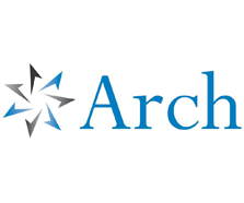 arch-capital-group-logo-slide