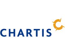 chartis-insurance