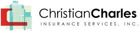 Christian Charles Insurance